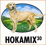 Hokamix RU